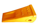 SK 210 (kOBELCO) TOOTH POINT